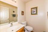 43902 Magnolia Road - Photo 14