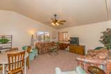 43902 Magnolia Road - Photo 15