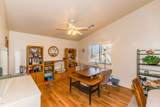 43902 Magnolia Road - Photo 17