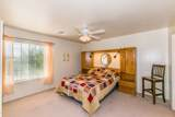 43902 Magnolia Road - Photo 18