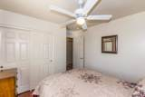 43902 Magnolia Road - Photo 26