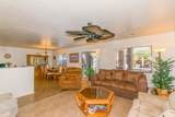 43902 Magnolia Road - Photo 4