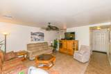 43902 Magnolia Road - Photo 6