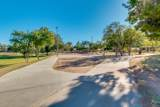 1617 Chippewa Drive - Photo 26