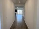 10145 Gamma Avenue - Photo 3