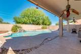 43226 Maricopa Avenue - Photo 15