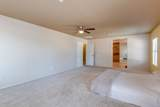 43226 Maricopa Avenue - Photo 20
