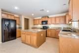 43226 Maricopa Avenue - Photo 4