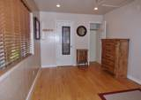 8669 Elk Road - Photo 10