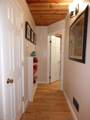 8669 Elk Road - Photo 13