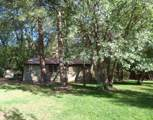 8669 Elk Road - Photo 24