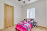 21750 Narramore Road - Photo 28