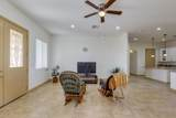 21750 Narramore Road - Photo 8