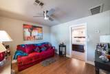 4209 Lewis Avenue - Photo 7