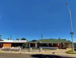 6519 35TH Drive - Photo 3