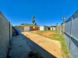 6519 35TH Drive - Photo 32