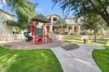 9123 Meadow Drive - Photo 31