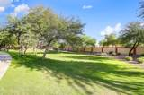 9123 Meadow Drive - Photo 32