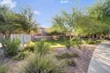 9123 Meadow Drive - Photo 33