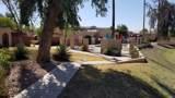 1094 Pueblo Road - Photo 1