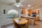12577 Desert Flower Road - Photo 11
