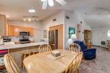 12577 Desert Flower Road - Photo 12