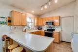 12577 Desert Flower Road - Photo 13