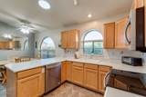 12577 Desert Flower Road - Photo 15