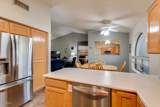 12577 Desert Flower Road - Photo 16
