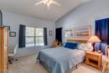 12577 Desert Flower Road - Photo 18