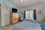 12577 Desert Flower Road - Photo 19