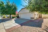 12577 Desert Flower Road - Photo 2