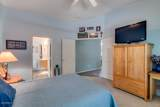 12577 Desert Flower Road - Photo 20