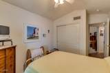 12577 Desert Flower Road - Photo 24