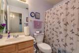 12577 Desert Flower Road - Photo 25