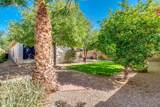 12577 Desert Flower Road - Photo 28