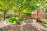 12577 Desert Flower Road - Photo 29