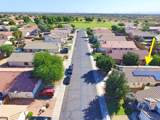 12577 Desert Flower Road - Photo 3
