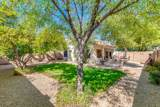 12577 Desert Flower Road - Photo 30