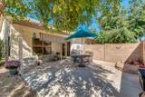 12577 Desert Flower Road - Photo 31