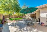 12577 Desert Flower Road - Photo 32