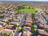 12577 Desert Flower Road - Photo 4