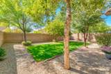 12577 Desert Flower Road - Photo 5