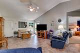 12577 Desert Flower Road - Photo 6