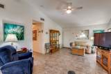 12577 Desert Flower Road - Photo 7