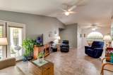 12577 Desert Flower Road - Photo 8