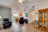 12577 Desert Flower Road - Photo 9