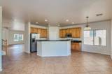 5126 Beverly Road - Photo 10