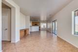5126 Beverly Road - Photo 11