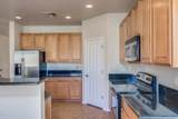 5126 Beverly Road - Photo 12